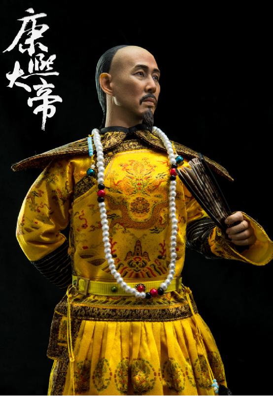 平西王吴三桂盘踞云南,云贵总督在干什么?