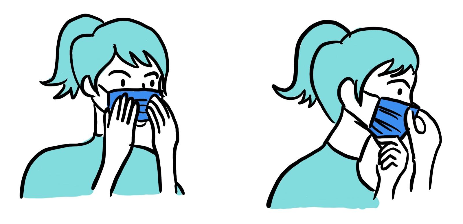 【为了您的健康,我们的专家有话说】流感预防那些事儿