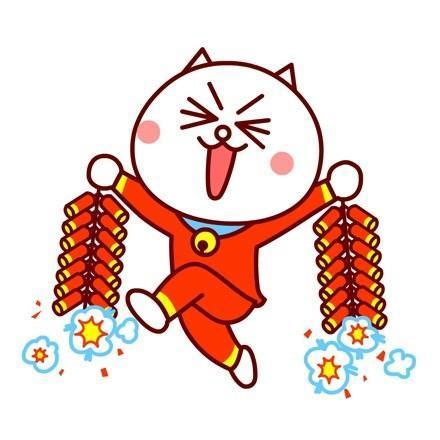 春节长假到了,这些买断制安卓手游值得你一玩!