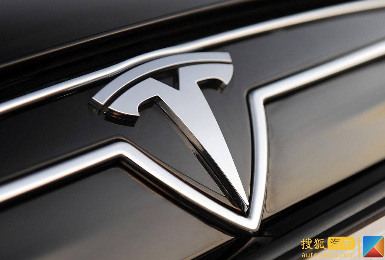 全球新能源汽车销量出炉 特斯拉、比亚迪、北汽成绩惊人(第1页) -