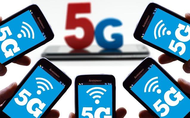 """首批5G手机有多贵?雷军给出答案,中国移动惨遭""""打脸""""!"""