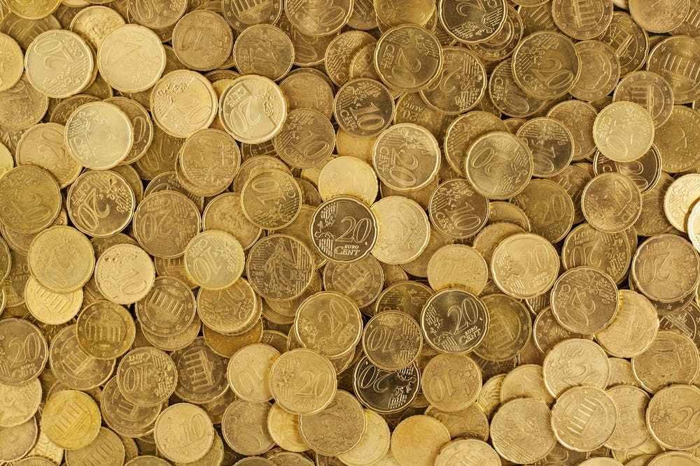 黄金产量连续12年居全球首位,消费六连冠中国人为啥那么爱黄金?