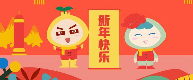 """过年游重庆之网红打卡篇:在龙门浩""""蹦迪"""",被白象居累瘫"""
