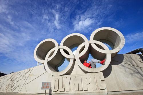 为什么国际运动会要给运动员发安全套?究竟有什么用?看完才明白