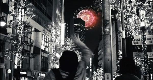 """过完年你还回来吗?也看日本""""京漂族""""的欢乐与迷惘(图8)"""