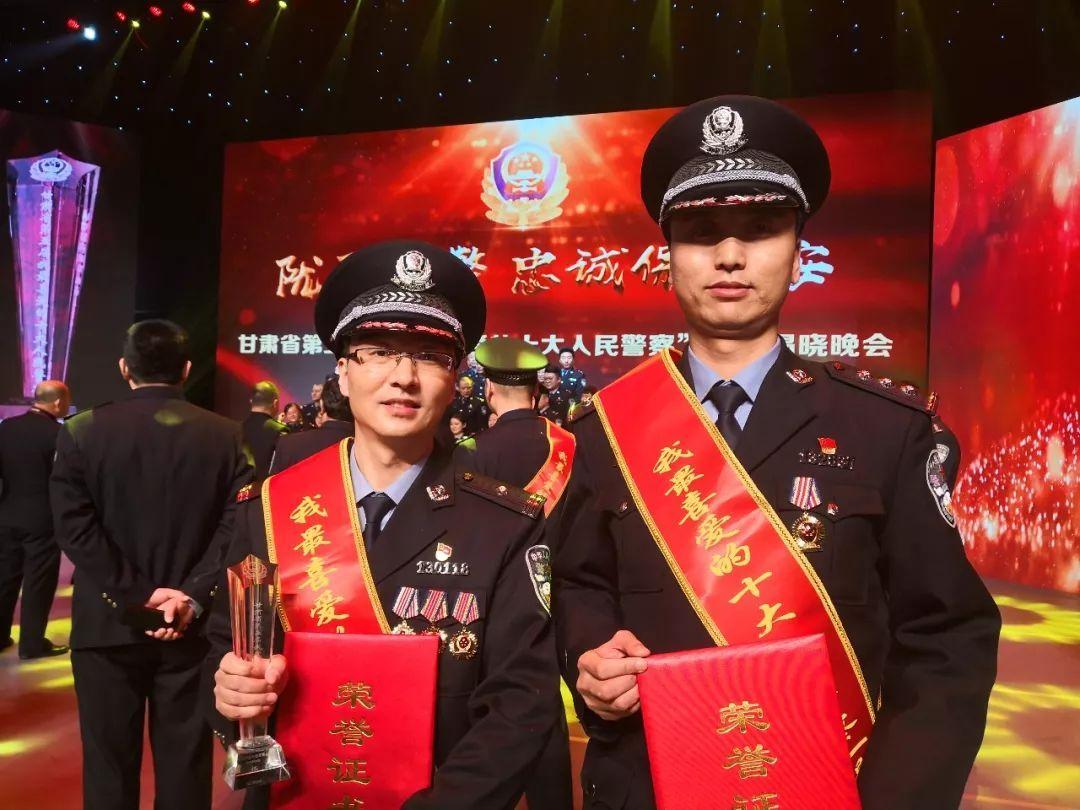 泾川县有多少人口_平凉泾川县直党群口部分单位选调12人公告