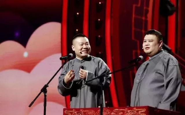 堪比央视春晚,冯巩宋小宝李健郎朗同台,这家春晚的阵容才最好?
