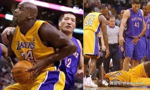 他是中国篮球天才为爱情娶大10岁貌美妻子憔悴如今明白一道理