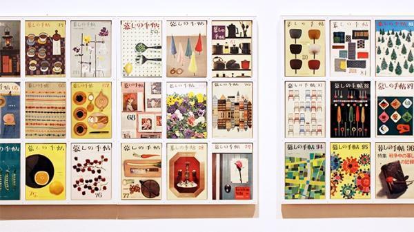 """过完年你还回来吗?也看日本""""京漂族""""的欢乐与迷惘(图6)"""
