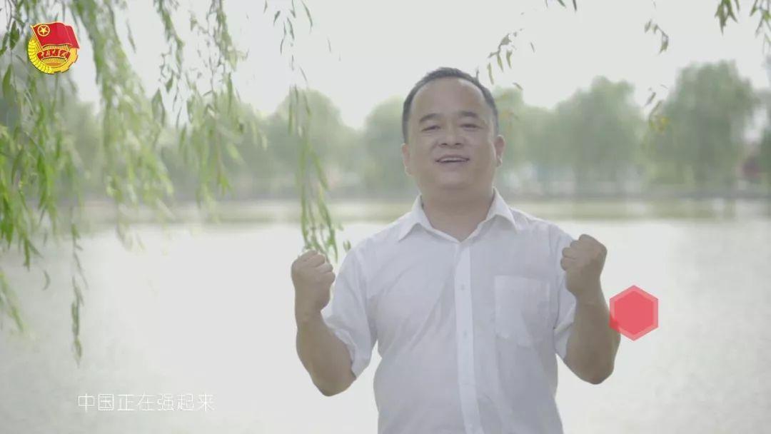 的青春最_让青春随梦想飞扬 西安翻译学院优秀学生代表素描 二