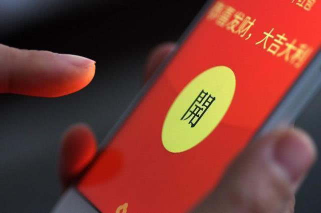 春节手机红包鏖战:百度成功拉新,微信、支付宝精细化运营