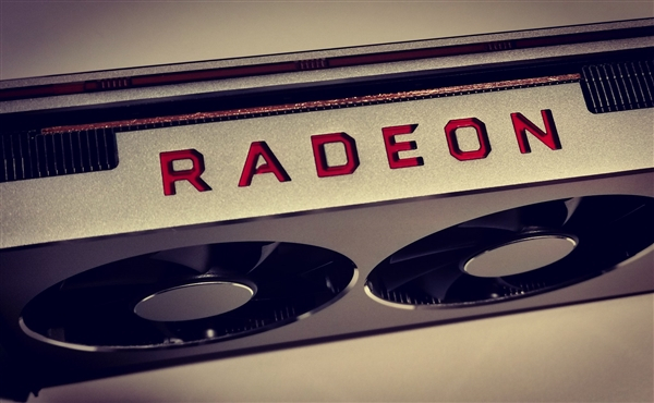 AMD Radeon 19.2.1驱动发布 为多款新游戏提供支持
