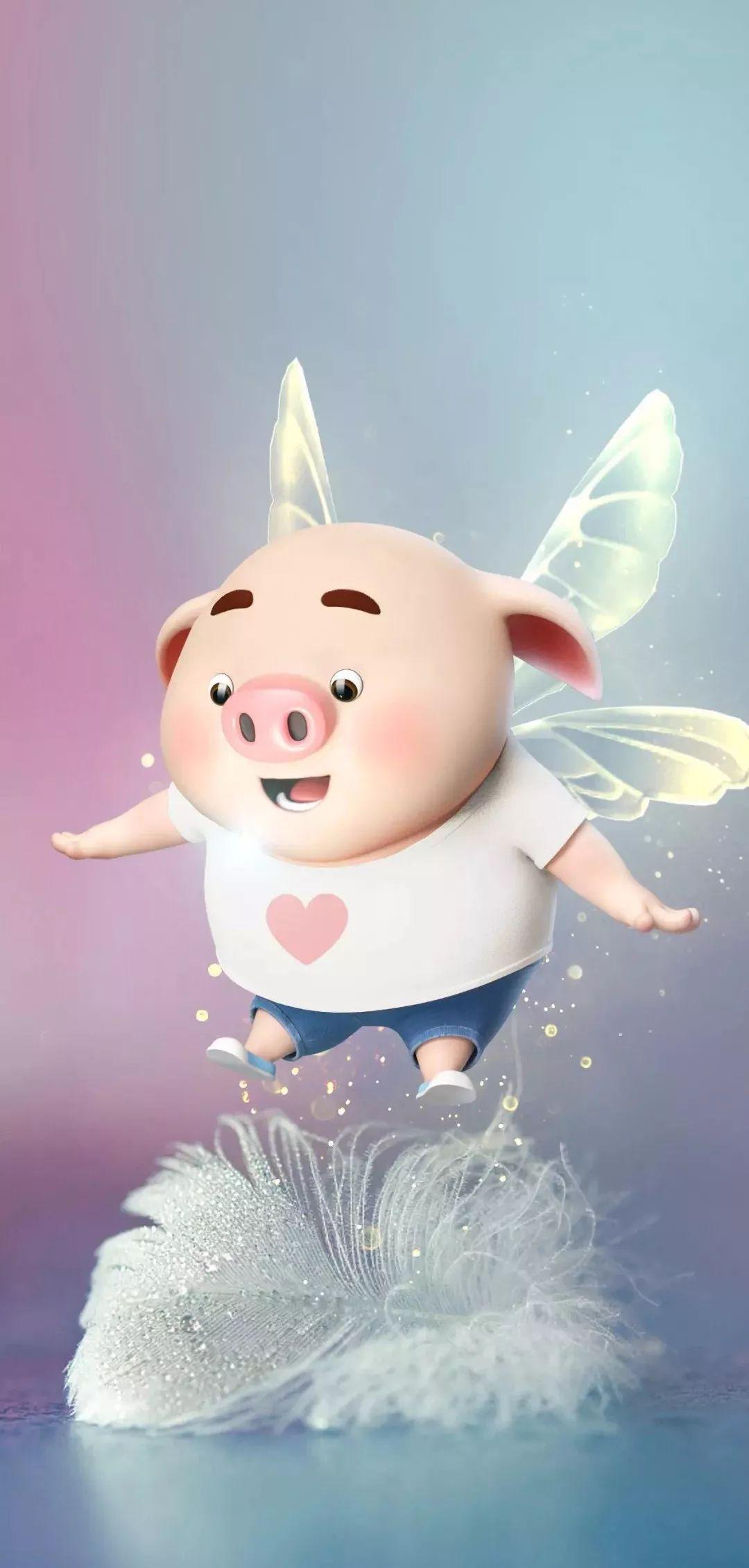 猪头像搞笑