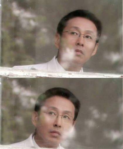 63岁陈道明再度爆红:人活到极致,就是在别人看不到的地方节制(图4)