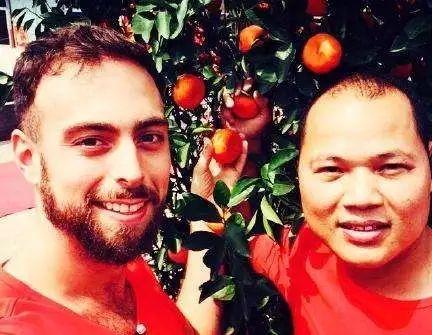 泰本土春节特辑:泰国人也过中国新年?在泰国的ta们都会干嘛