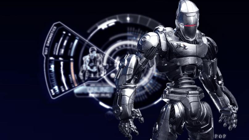 """机器人已经具有""""嗅觉"""",它甚至能闻到,人类闻不到的气体?"""
