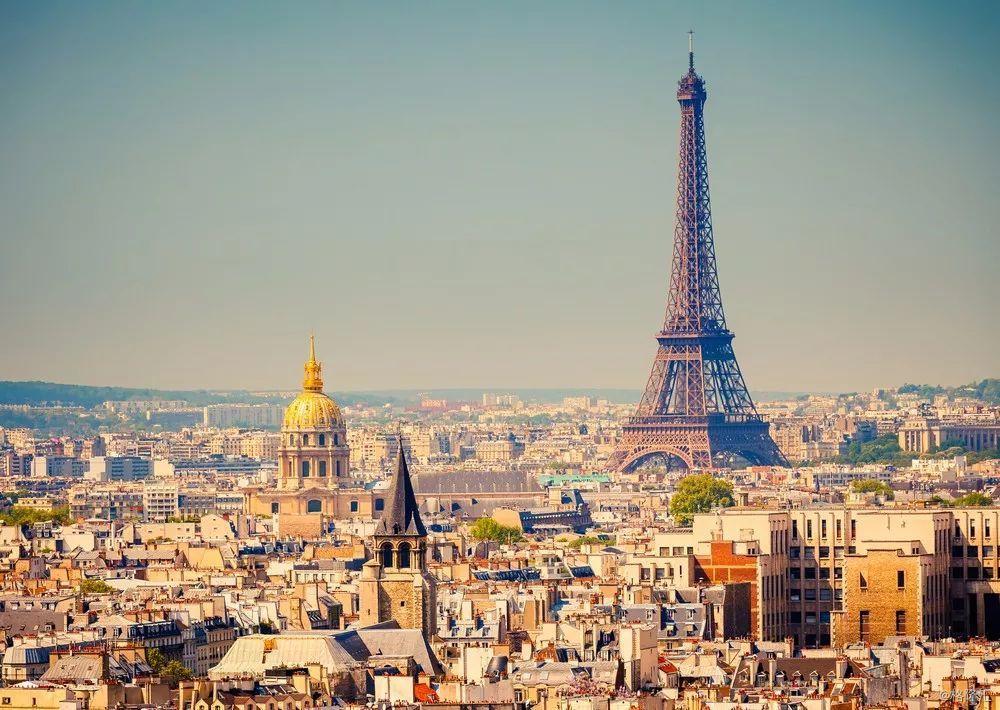 复星腾讯网易涌入法国,高卢雄鸡除了奢侈品还有什么可投的?
