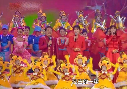 原創             北京衛視更霸氣,把吳秀波剪得一刀不剩,意外促成超高收視率!