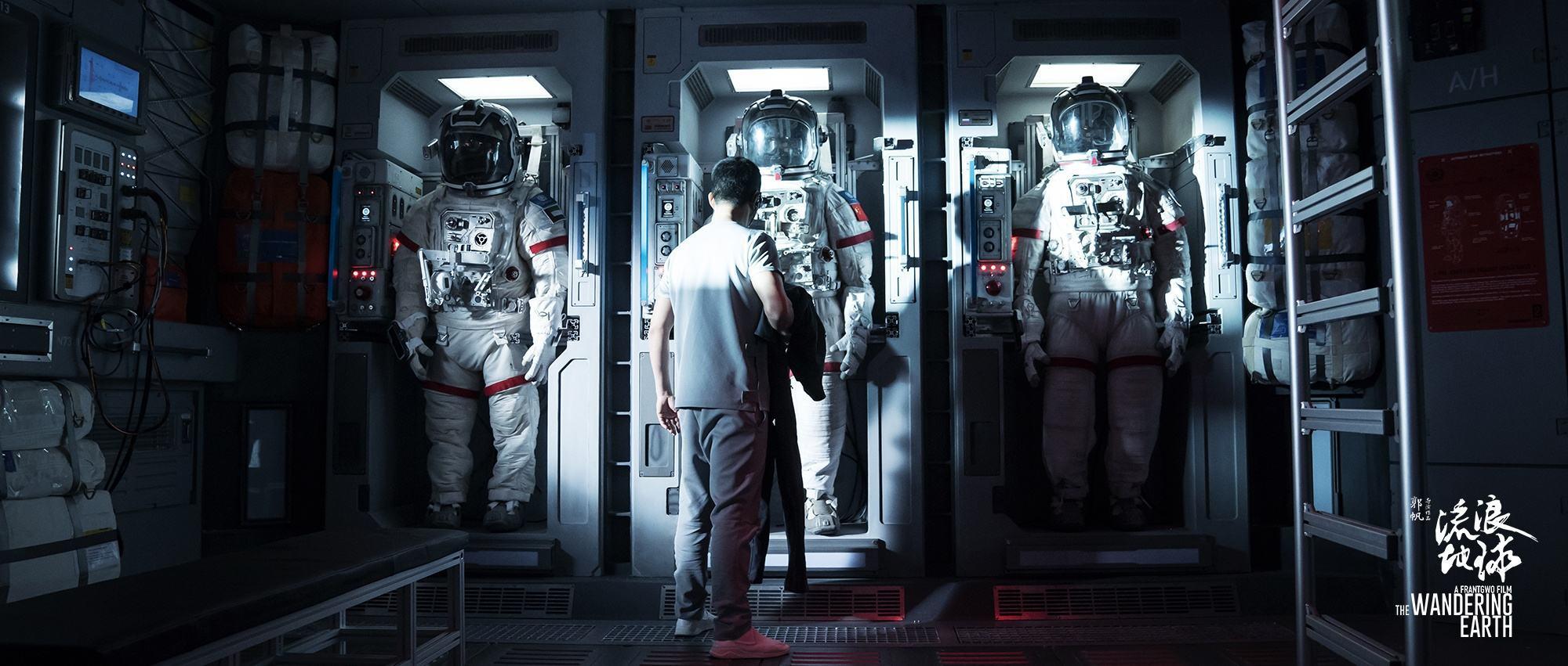 8部电影激战春节档,电影经济崛起能打破去年单片30亿的票房吗?