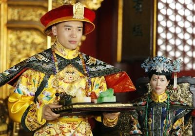 唐宋明清4个开国皇帝,在位期间为什么要追封自己的父亲为皇帝