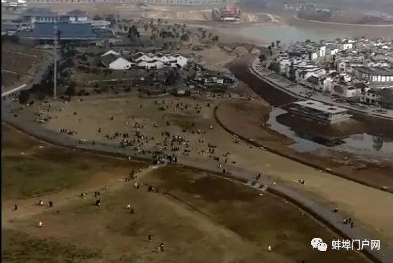 蚌埠多少人口_蚌埠三百多万人口分布图