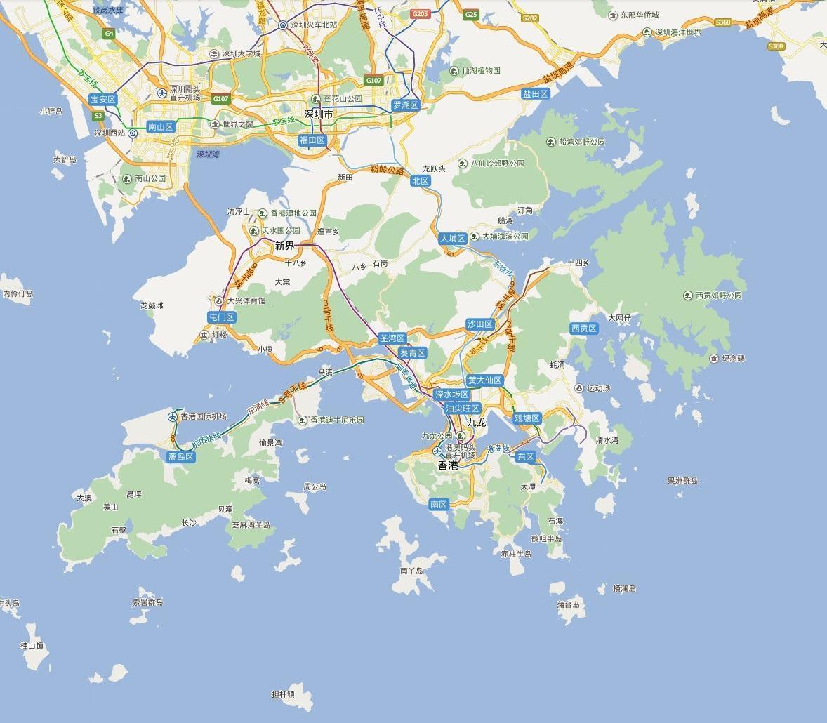 香港2017gdp_杭州gdp和香港