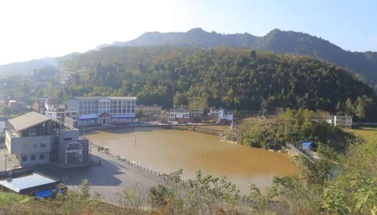 习水县人口_贵州习水县山体滑坡