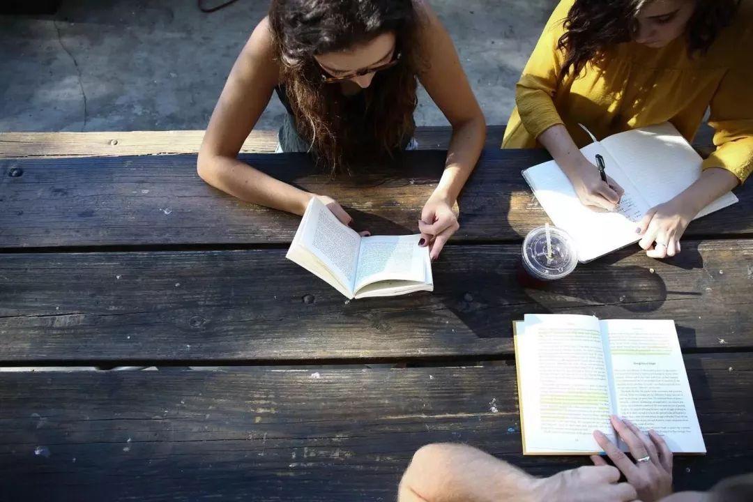 这20个高中学习习惯,每天坚持效果显著!