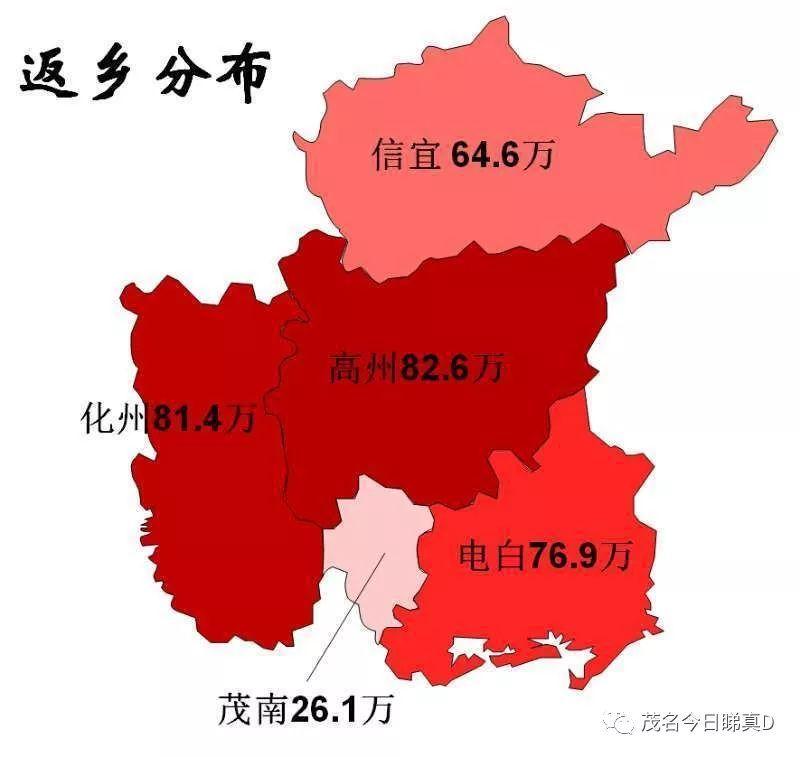 最多人口的县_中国人口最多的县级市 县 村(2)