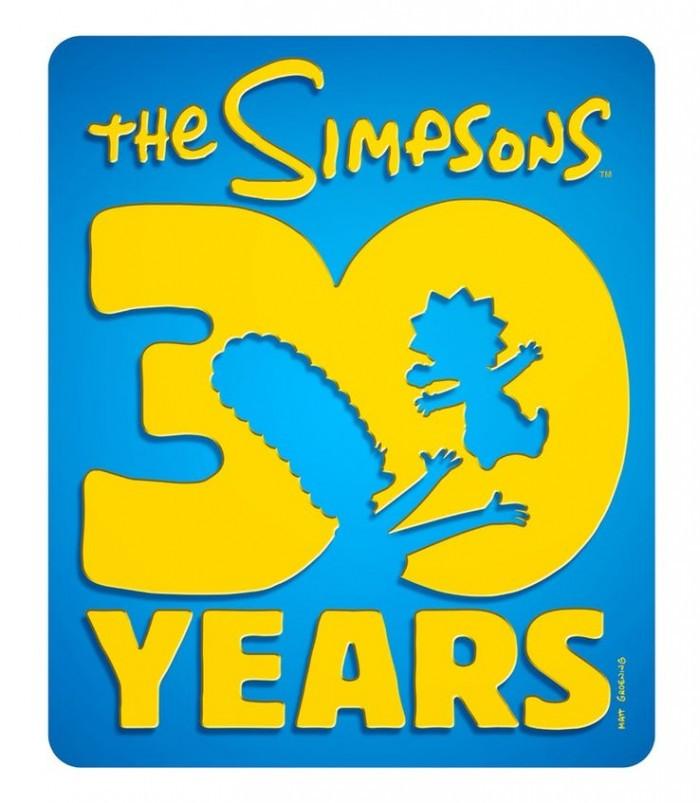 《辛普森一家》第31和第32季已被FOX续订