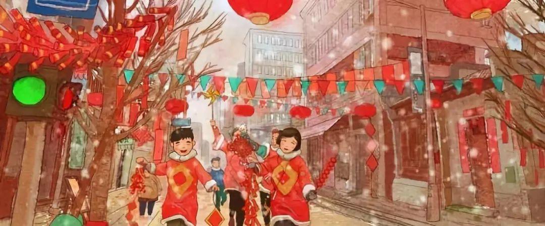春节出境旅游,这些都要注意了!