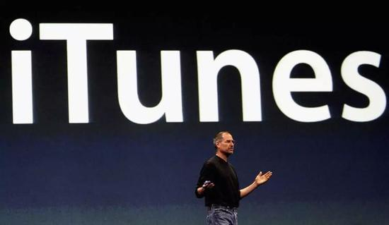 苹果复活iPod touch独立音乐播放器意义何在?
