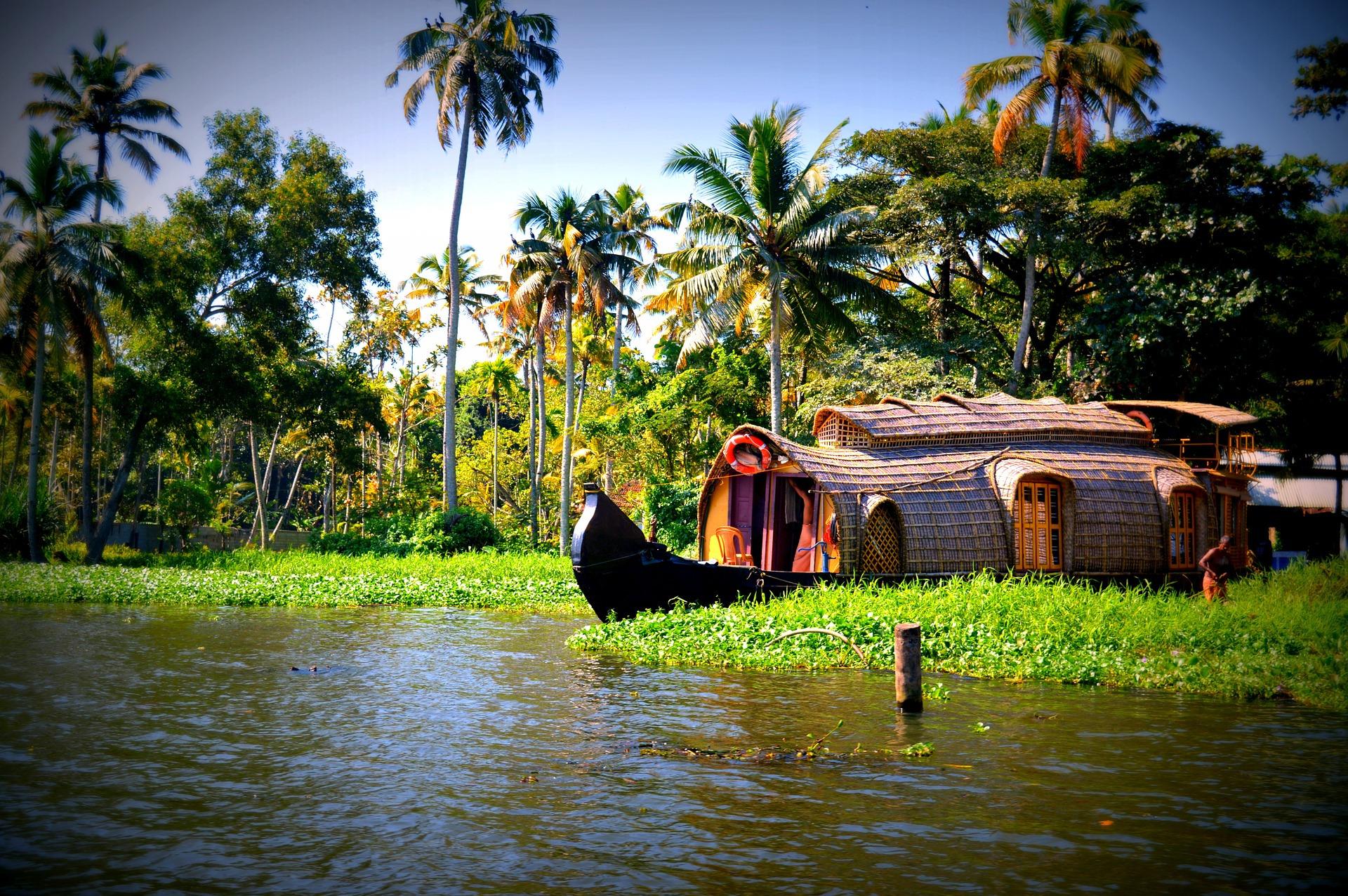 颠覆你的世界观_印度这6个浪漫的地方,将颠覆你对印度的印象_乌代布尔