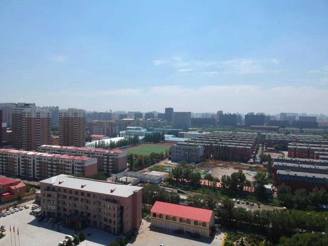 甘肃农业职业技术学院