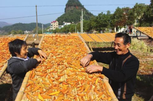 """春节少吃花生瓜子,多吃这5样""""零食""""!不仅解馋,还不易长胖"""