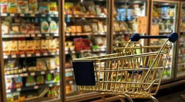 【观察】为什么无人超市不赚钱甚至赔钱也要开?