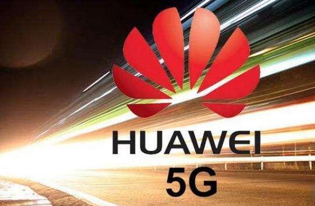 欧洲举棋不定,意大利率先发声,不会禁止华为参与5G网建设