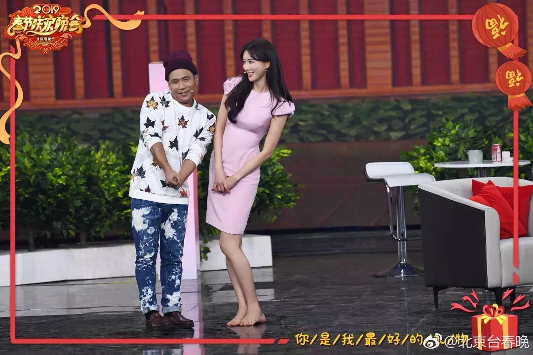 看了45歲的林志玲和47歲的閆妮,終於明白自律的人到底多可怕!