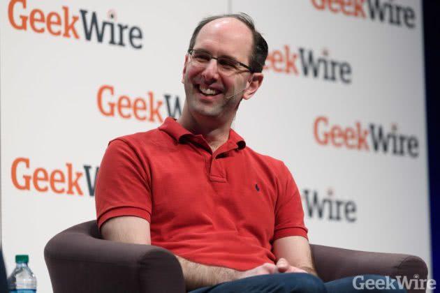 人工智能公司Databricks融资2.5亿美元 微软参投
