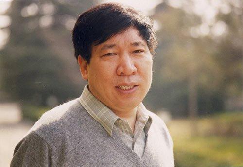 中国当代乡土小说:苦难、贫穷、落后,才是中国人的生存底色!