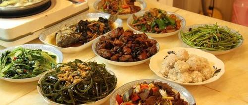 经受不住春节的美食进攻,潮汕人民说他们有办法!
