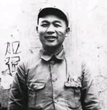 徐海東指揮了震動山西的一場大勝!卻被朱德狠狠地批評了一頓!_日軍
