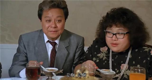 14位在香港成名、实际出生在上海的电影人:其中3位已不在