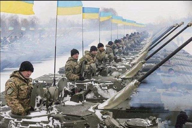 450万军事装备仓库内被盗!3名看守不见踪影俄军背后釜底抽薪?