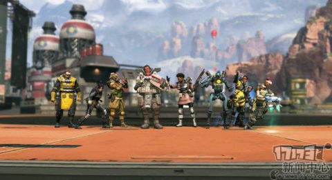 download apex legends on android & ios devices