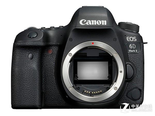 2019年相机排行榜_相机图片高清图片免费下载 jpg格式 1600像素 编号1372
