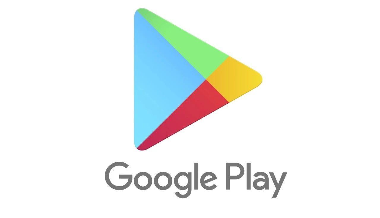 谷歌應用商店出現惡意App:竊取用戶加密貨幣_錢包