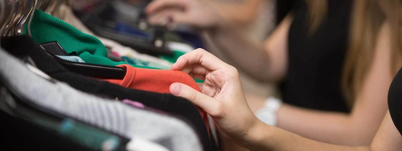 SLD睿來品牌設計:零售業如何打造野蠻生長的自有品牌|野蠻生長