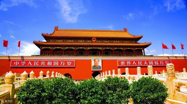 [热文]泰安家长你可知道在北京的家长要为孩子上学操心到什么地步?