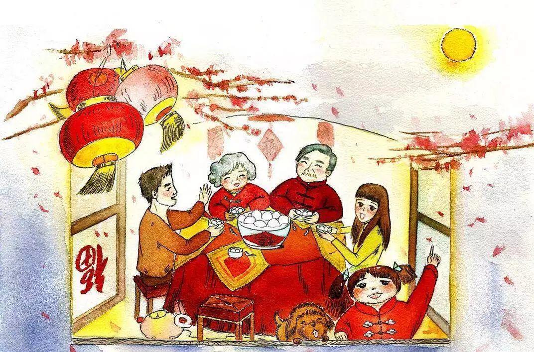 南靖消防大队土楼中队春节与你同行